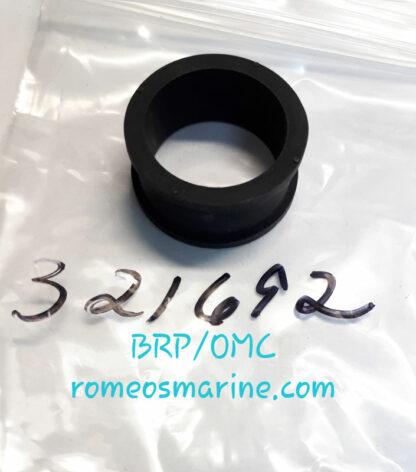 0321692_18-2391_Grommet_Sierra_OMC/BRP