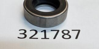 0321787_Seal_Prop_Shaft_OMC/BRP
