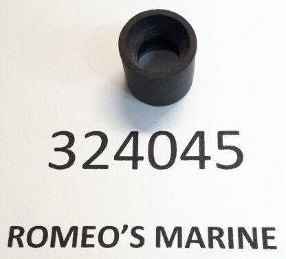 0324045_grommet_upper_tube_omc_brp