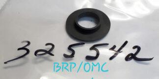 0325542_bushing_omc_brp
