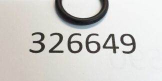 0326649_18-7174_O-Ring_OMC/BRP_Sierra