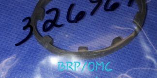 0326969_spacer_omc_brp