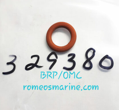 0329380_18-7416-o-ring_omc_brp_sierra
