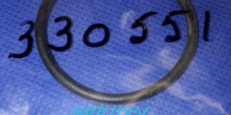 0330551_o-ring_omc_brp
