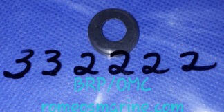 0332222_wear_washer_omc_brp