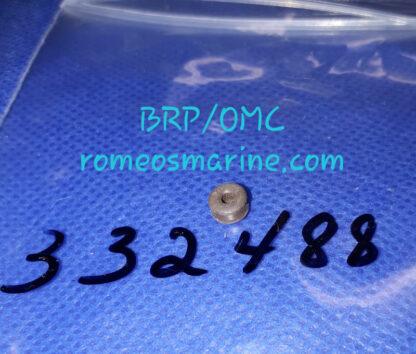 0332488_Quad-Ring_OMC/BRP