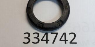 0334742_18-1734_Seal_OMC/BRP_Sierra-1