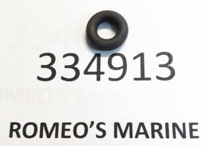 0334913_18-7150_o-ring_omc_brp_sierra