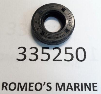 0335250_Seal_Bearing_Housing_OMC/BRP