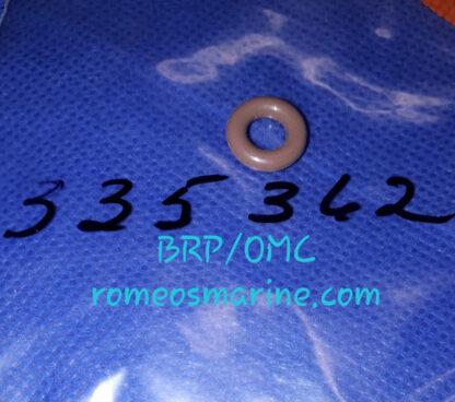 0335362_o-ring_omc_brp