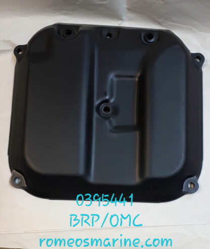 0395441_cover_omc_brp