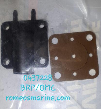 0437228_18-0993_18-7044-1_Cover_Gasket-Assy_OMC/BRP_Sierra-1