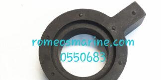 0550683_Rotor_OMC/BRP
