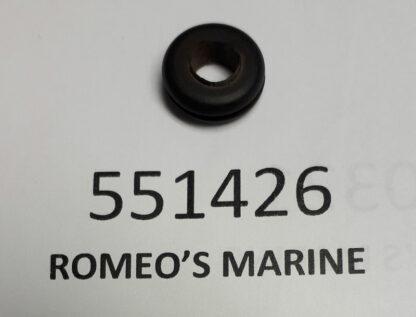0551426_O-Ring_OMC/BRP