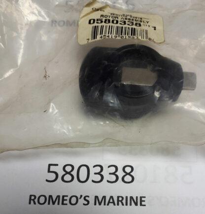 0580338_Rotor_OMC/BRP