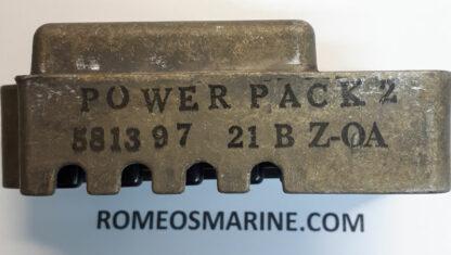 0581397_18-5755_113-1397_Power_Pack_OMC/BRP_Sierra_CDI