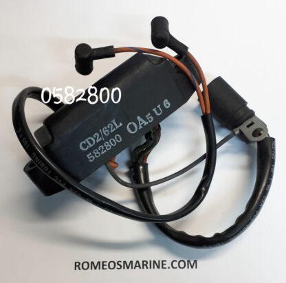 0582800_0586693_0763798_113-3241_Power_Pack_OMC/BRP_CDI