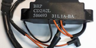 0586693_0582800_0763798-113-3241-Power_Pack_OMC/BRP_CDI