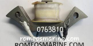 0763810_173-1557_Coil_OMC/BRP_CDI