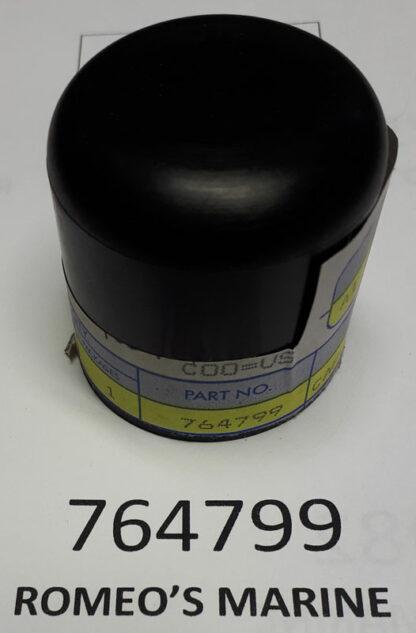 0764799_18-0550_Cap_OMC/BRP_Sierra
