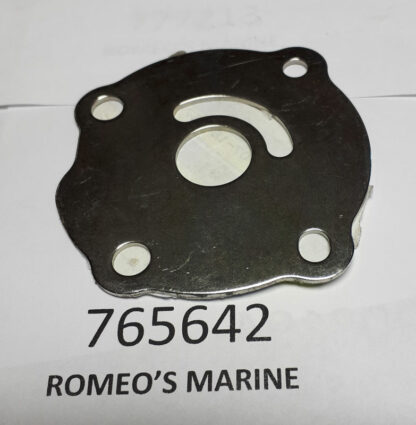 0765642_Plate_Impeller_OMC/BRP