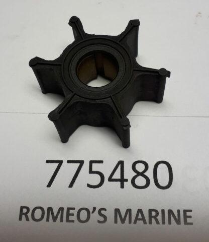 0775480_Impeller_OMC/BRP