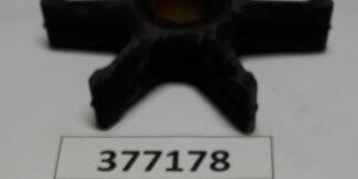 0775519_0377178_18-3003_Impeller_OMC/BRP