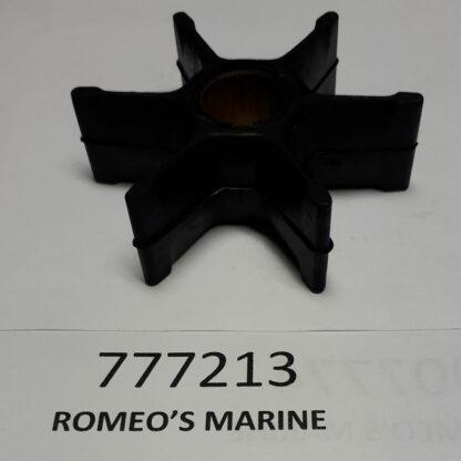 0777213_18-3083_Impeller_OMC/BRP