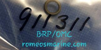 0911311_18-7405-o-ring_omc_brp
