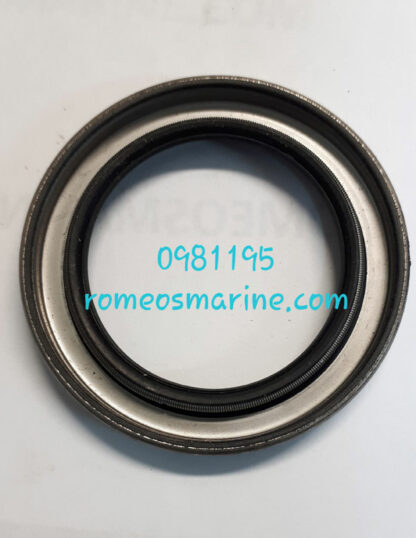 0981195_18-2071_Seal_OMC/BRP-1