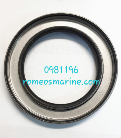 0981196_0765461_18-2072_Seal_OMC/BRP_Sierra