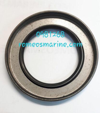 0981268_18-2073_Seal_OMC/BRP_Sierra-1