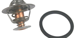 18-3658_877349_Thermostat_Kit_Sierra_Volvo