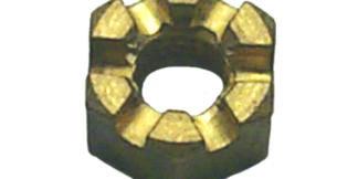 18-3707-0319891-Nut_Sierra_OMC_BRP