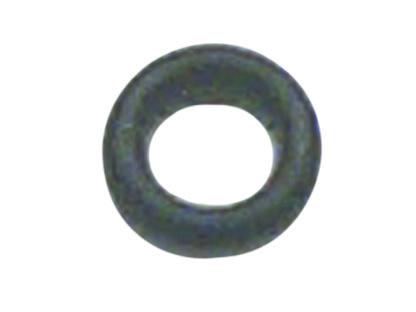 18-7141_0321117_O-Ring_Sierra_OMC-BRP