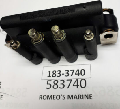 183-3740_18-5170-0583740_Ignition_Coil_CDI_Sierra_OMC/BRP