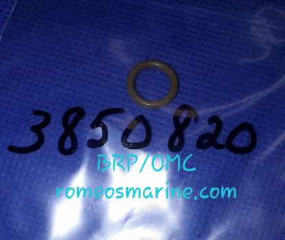 3850820_o-ring_omc_brp