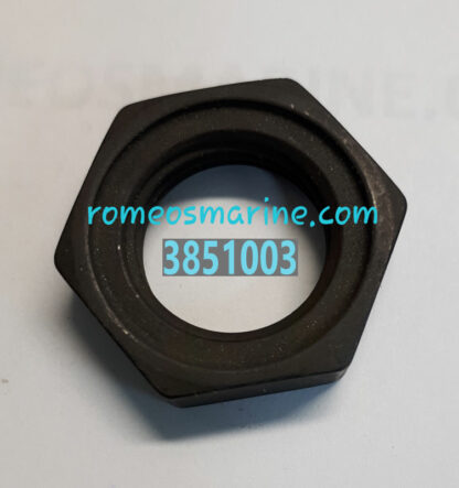 3851003_Nut_OMC/BRP