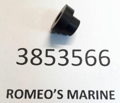 3853566_grommet_omc_brp-1