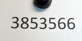 3853566_grommet_omc_brp
