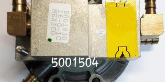 5001504_Kit_Oil_Lift_Pump_OMC/BRP