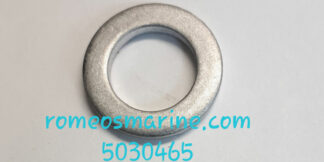 5030465_Gasket_Washer_OMC/BRP