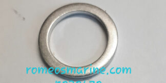 5030470_Gasket_Washer_OMC/BRP