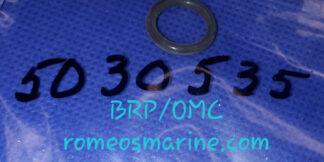 5030535_o-ring_omc_brp