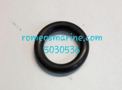 5030536_O-Ring_OMC/BRP
