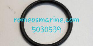 5030539_O-Ring_OMC/BRP