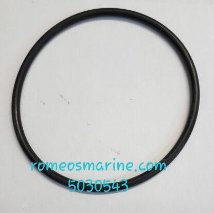 5030543_O-Ring_OMC/BRP