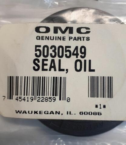 5030549_Seal_OMC/BRP