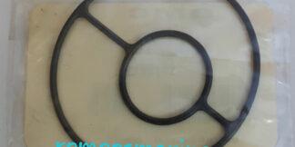 5030713_O-Ring_OMC/BRP