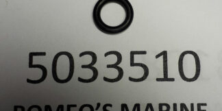 5033510_O-Ring_OMC/BRP